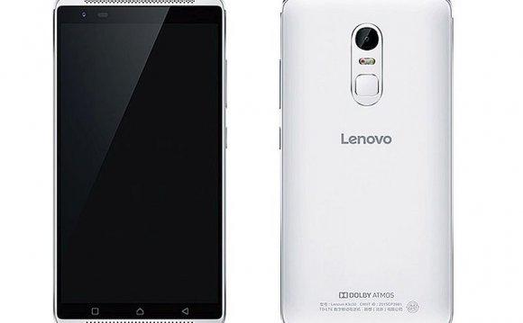Lenovo a7010 цена. Отзывы