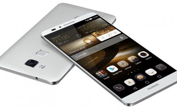 китайских смартфонов