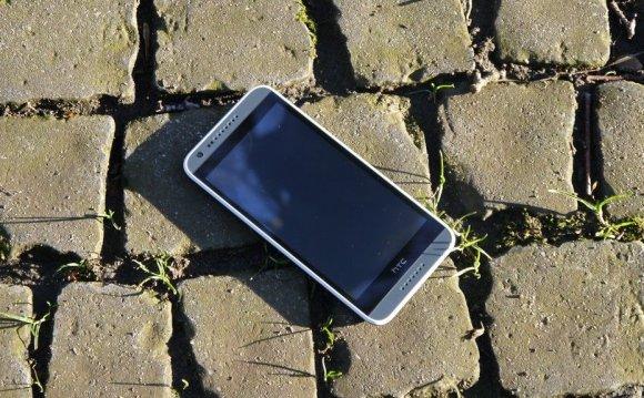 HTC-Desire-620-1.jpg