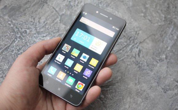 купить айфон на андроид фото