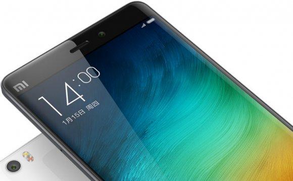 Чем же смартфоны Xiaomi