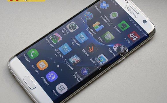 Почти идеал: обзор Samsung
