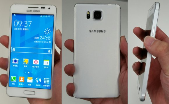 AMarkets samsung-galaxy-alpha