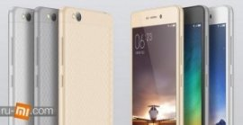 Обзоры: xiaomi-redmi-three