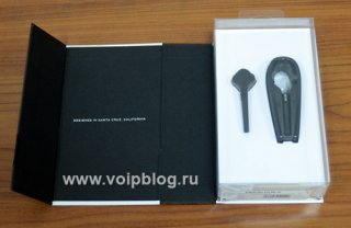 Plantronics-Voyager-Edge-box