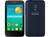 Смартфон Alcatel One Touch Pop 4 Обзор