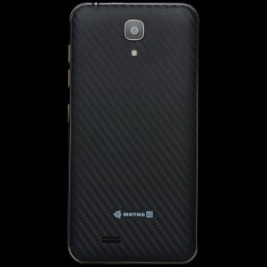 TurboPhone4G Compact.