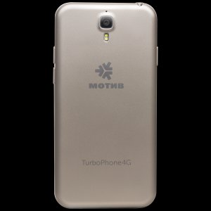TurboPhone4G Compact 2108